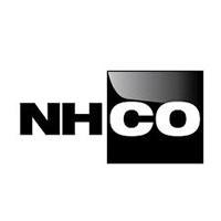 【打折季加时】法国小众保健品牌NHCO独家85折收!专业研发氨基酸保健品,氨基酸胶囊2瓶折后仅需23欧收!