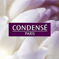 打造奶油肌!Condense小牛奶精华降价+9折!法国VDB美妆年度大赏一位,97%天然成分,抗污染的同时长效锁水!