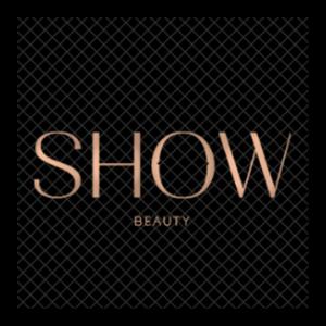 没缺点的高端美发品牌Show Beauty74折!又蓬松又让秀发柔顺发亮的精油从瓶子奢华到内里,实在是太好用了!
