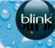 【打折季升级】史低价!Blink Mini家用摄像头仅需27.99欧!快来看看自己不在家时,毛孩子在干嘛吧!