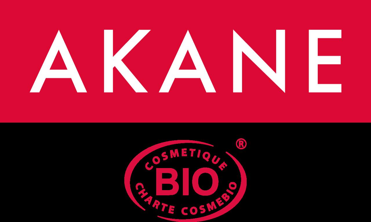 【闪促88折】私密宝藏品牌——红苹果抗氧化护肤品Akane!有机认证+北欧生产100%可降解包装!夏天怎么能少了面膜加持!