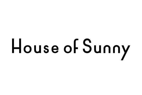 超时髦的伦敦小众品牌House Of Sunny上新啦!新用户还能9折!爆款落日毛衣码全!
