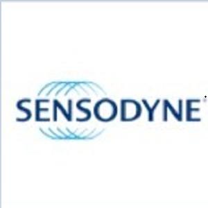 【打折季】Sensodyne/舒适达全面呵护牙膏150Ml装仅需4.03欧!有效对抗牙齿敏感,全天呵护敏感牙齿!