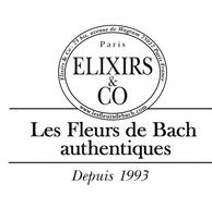 法国Elixirs&Co伊乐丝巴赫花精滚珠全场9折收!圣星百合舒缓助眠,野玫瑰月桂叶能量滚珠,长途驾驶提神必备!