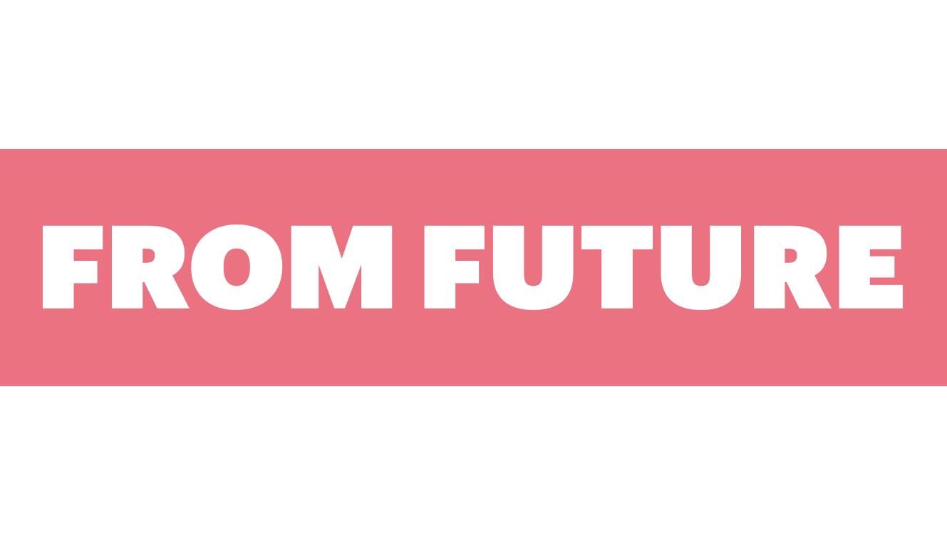 🇫🇷 法国小众品牌From Future 性价比之王!100%喀什米尔羊绒衫!超多颜色可选!