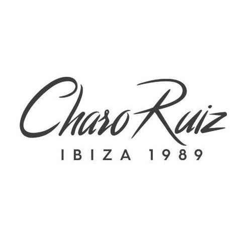 度假风仙女裙Charo Ruiz全场无门槛6折!Ins网红博主人手一条的蕾丝美裙!