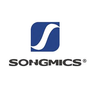 Songmics挂衣钩直逼史低价到手仅需25.05欧!秋冬的衣服比较重,挂在上面刚刚好!