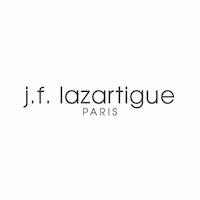 【最后一天】【史低价】小众高端线法国护发品牌LAZARTIGUE号称头皮美容液!全场低至5折啦!深层修复洗发水半价收!