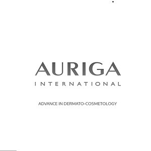 比利时医美世家AURIGA全网史低价收!15%左旋C+30%银杏提取物,医美级抗光老维C精华还不行动!
