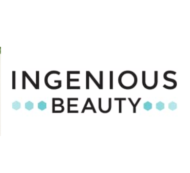 【Glamour大促】Ingenious Beauty终极胶原蛋白独家7折收!从内到外增强身体,改善皮肤,头发和指甲!