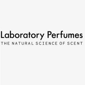 Laboratory Perfumes/实验室香氛套装75折!英国小众品牌,自然香气送人自用都超棒!