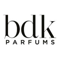 不要再穿街香啦!沙龙香水屋BDK Parfums让你把巴黎的卓绝风资穿在身上~用气味来铭记一种精神,现在官网下单,买就送香水小样礼盒套装