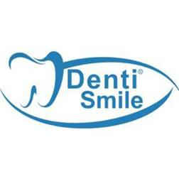 排毒清洁,小众又好用的DENTI SMILE牙齿美白黑科技——Denti Smile椰子炭牙膏系列,还你一口如沐春风的大白牙
