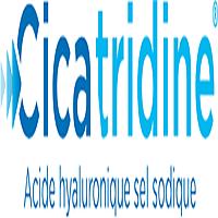 呵护娇嫩保护私密~Cicatridine 透明质酸私密健康护理独家9折收!预防菌群失衡,缓解瘙痒不适就用它!