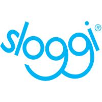 Sloggi 内衣低至26折特卖别错过!无痕内衣只要14欧!运动内衣26欧跑步锻炼必备!