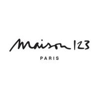Maison 123女装现在低至27折特卖太酸爽了!V领针织衫14.9欧!小黑裙只要49.9欧收!