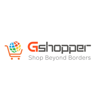 Gshopper X 一分钱独家开学福利!54折入手小米咖啡机!自带46折+折上88折收ZENEZ电竞椅!