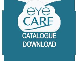 Eye Care 8折折扣来啦!为敏感肌打造的美妆品牌,有关眼妆的一切这里都能找到,敏感肌的救星,放大你的双眼~