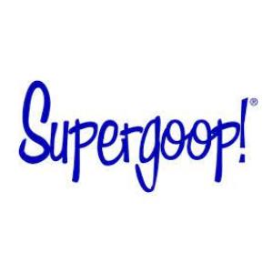 +7直播间推荐!8折收Supergoop透明无感防晒隔离!50ml仅需27欧~国内要358大洋呀!SPF30☀️透明啫喱状!