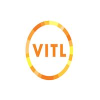 量身定制的营养保健品来啦!打造专属补充维生素——Vitl为您的健康生活保驾护航
