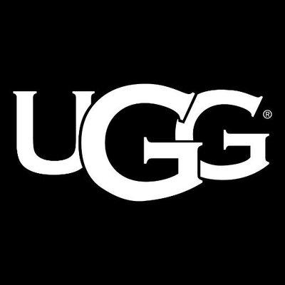UGG这波特卖太好逛了!不仅仅有鞋子!超级可爱的雪地靴钥匙圈只要13.5欧收!毛毛拖鞋也有!