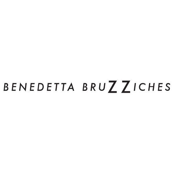 抄底价!钻包不要只看大王家啦!Benedetta Bruzziches来自意大利的神仙品牌!全场65折起+折上75折!