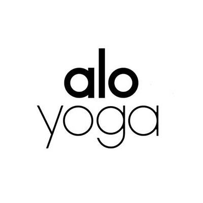 【折上折最后1天】【限时包邮】好评不断的瑜伽服品牌Alo Yoga低至5折起+折上7折!Kendall出街必备leggings!