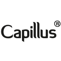 康氏Capillus激光生发帽上线啦!直接9折!秃头星人必备!刺激沉睡的毛囊!采用棒球帽的设计!
