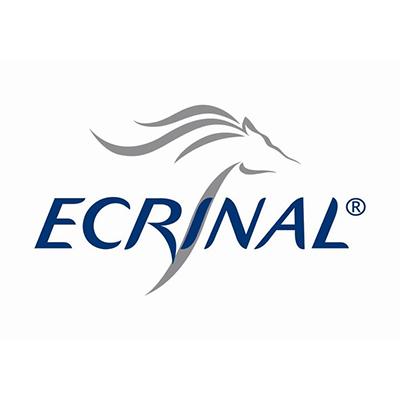 """Ecrinal睫毛增长液85折闪促,可以美化和持久强化睫毛和眉毛。放大双眼,变成""""睫毛精""""~"""