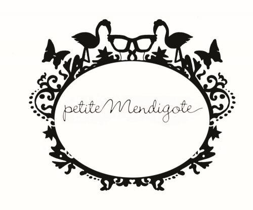 【打折季折上折】法国小众品牌Petit Mendigote超级夏日草编包7折+满减!听说,时髦女孩都对草编袋下手了?