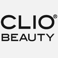 Clio美妆哪里收?!这里有秀晶同款气垫粉底!自带替换装!给你完美水光肌!还有王牌眼线笔!