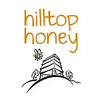 早上一杯清肠又补水!Hilltop 纯天然有机花蜜全场折上9折!各种不同花蜜功效好处多多!