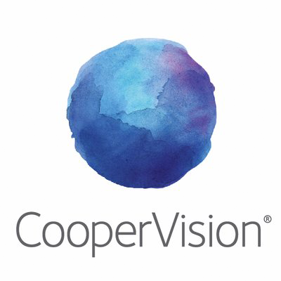 【聚焦品牌打卡】Lenstore里有哪些你最爱的隐形眼镜品牌?——day 4 CooperVision