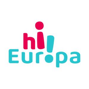 【Hi Europa】中法双语住房保险,让你感受,所在之处,皆是故乡。