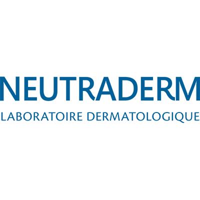 Neutraderm Relipid + 系列85折!法国潮妈热爱追捧的育儿单品,防敏修护效果超棒!守护全家人的健康~
