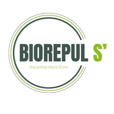 天然驱虫品牌——Biorepul s'9折收啦!家里有喵星人和汪星人的快来收,让你家主子远离有害昆虫和寄生虫~