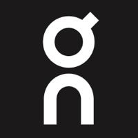 【最后一天】小🍠上超火的瑞士ON昂跑跑步鞋78折!这里能买啦!独家CloudTec缓震科技!让跑步更加舒适轻盈缓震!