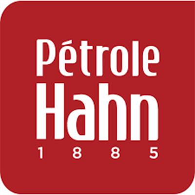 Pétrole Hahn 7折就能收!专为男性打造的洗发水品牌,男性的头发也要好好护理哦~快为家里的男人买起来~