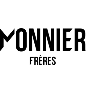 全部黄金码!Monnier Freres折扣区低至3折!秋日短靴大捡漏!机车靴猫跟靴西部靴全部3折!