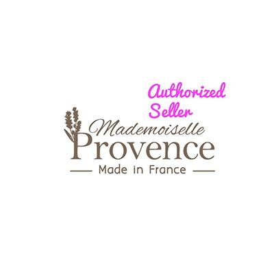 法国普罗旺斯的天然护肤品牌Mademoiselle Provence8折收~天然有机成分,温和呵护你的肌肤~