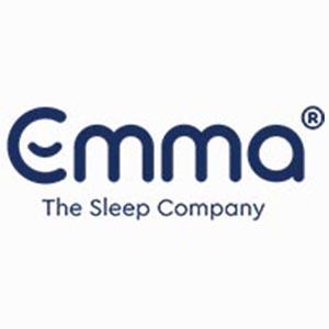 睡个舒服觉比啥都重要!Emma Mattress官网低至75折!人气25床垫立减100欧!记忆枕54.4欧收!