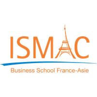 法国商校择校   硬核攻略带你探清国际精英高商资质的秘密!