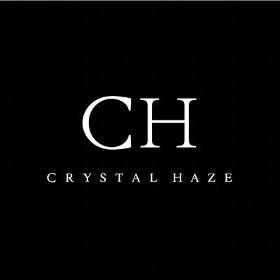 宋妍霏、权志龙同款硬糖小熊Crystal Haze吊坠78折!给你可爱暴击!