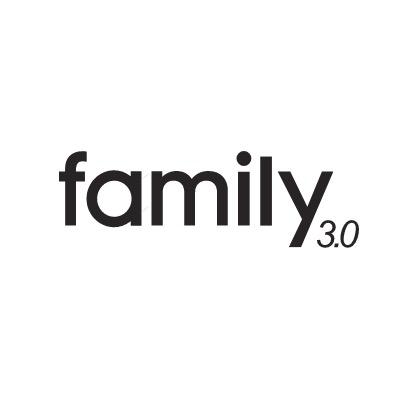 Family 3.0奥莱专区捡漏!5折大牌卫衣合集!Kenzo虎头、马吉拉、小狐狸等等这里全都有!