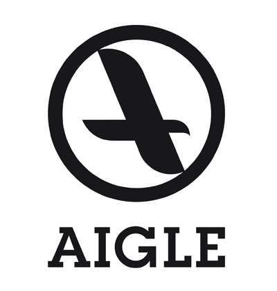 法国知名的百年历史品牌Aigle低至25折!夏天的多种选择,海报款长筒雨靴到手价仅需50欧!雨天也是时尚icon!