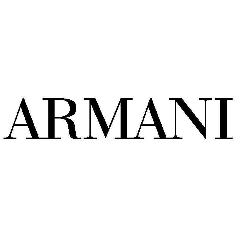 Armani英站红点限时解禁!丝绒红管唇釉低至7折+折上九折!最火爆🍁405直接六折!
