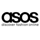 【French Days】Asos全场正价8折!折扣商品折上75折!折后31欧老爹鞋,不到100欧的帅气皮衣