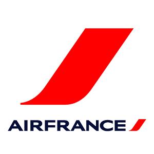 【最后一天】回家季!返校季!旅行季!Air France 特价机票又来啦!巴黎往返北京低至405€!