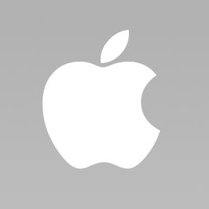 Apple watch 4 有85折啦!只需379欧!目前最好的智能手表就是你的!