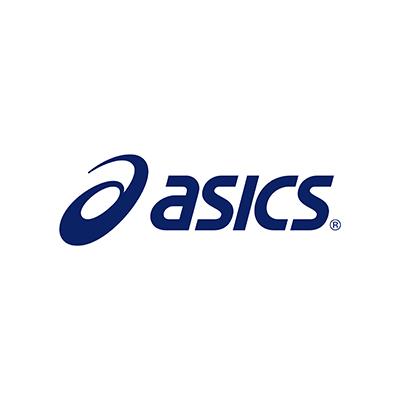 【折上折】asics官网低至6折+折上9折!专业的跑鞋品牌,给你最舒适最放心的享受!